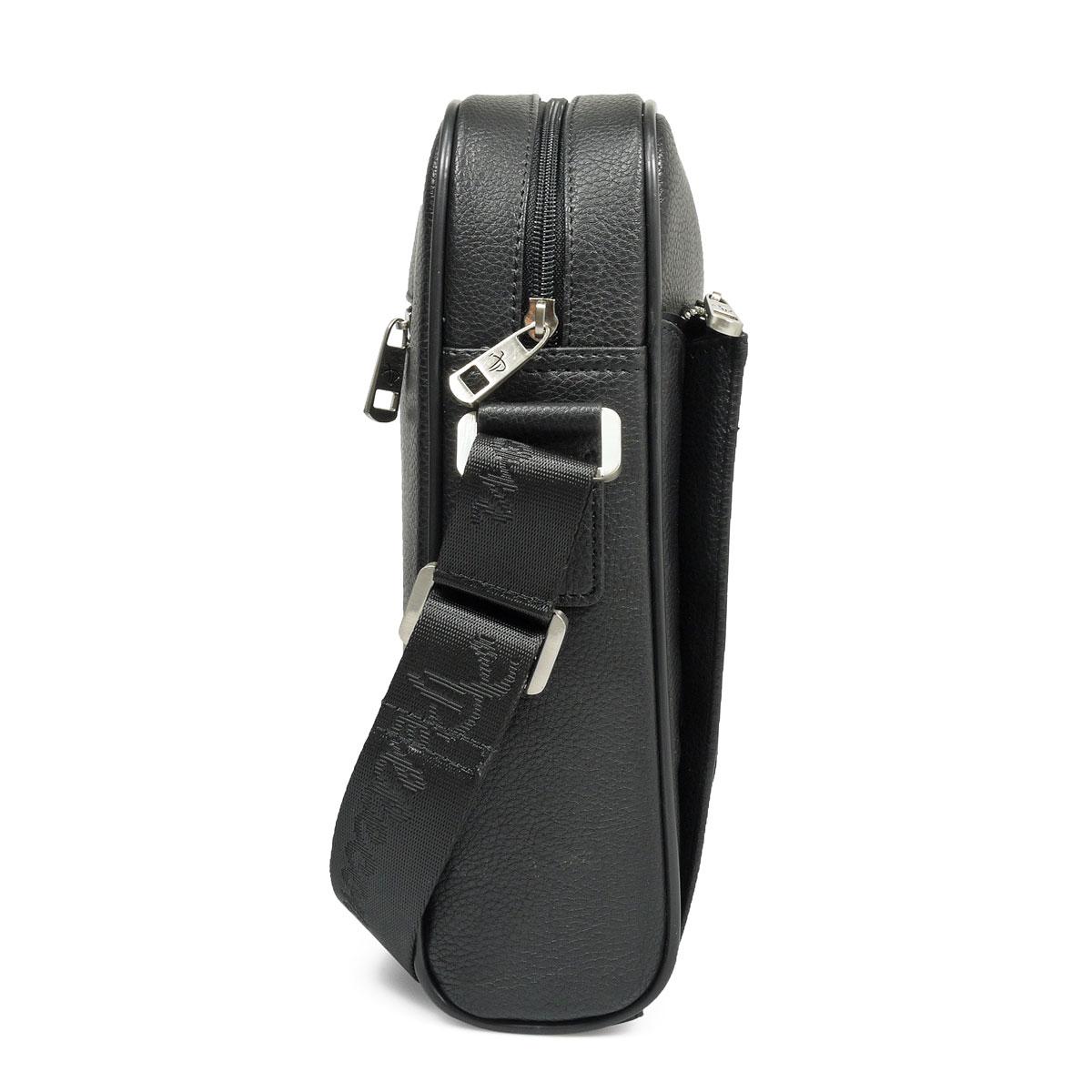 812-21386-1 Men's Bag Pellekon