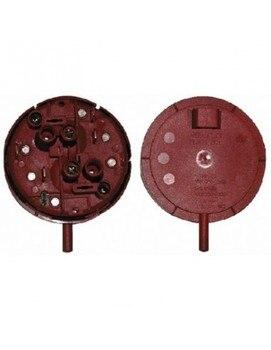 Pressure switch Fagor F414 L37B011I0