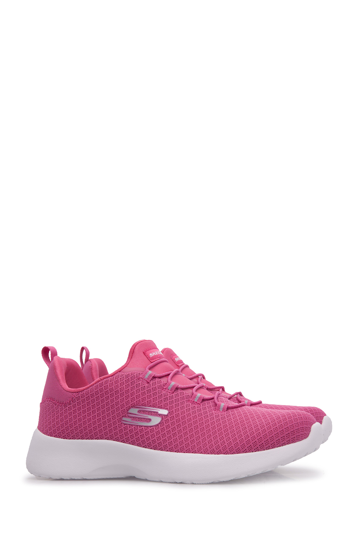Skechers Dynamight Shoes WOMEN SHOES