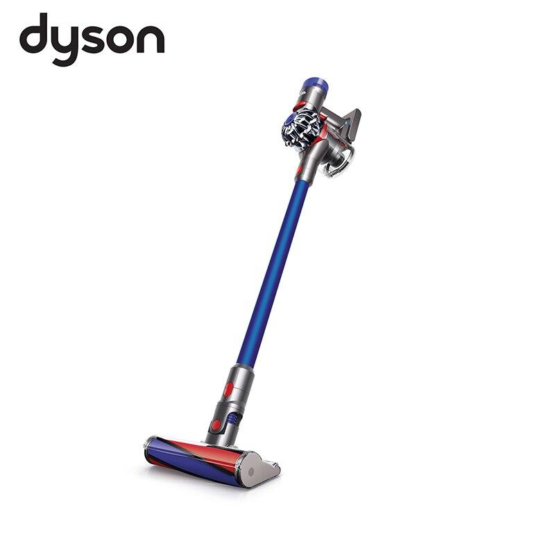 Dyson cordless vacuum canada dyson allergy parquet dc36