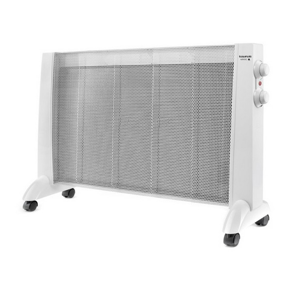 Infrared Radiator Taurus 2400W White