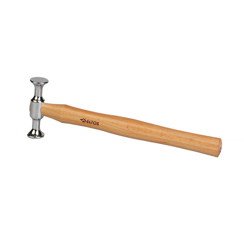 Repair Hammer For Car Body Paintless Dent Repair For Repair Renovation High New Quality Practical Garage Men Hobby Tools Pickup