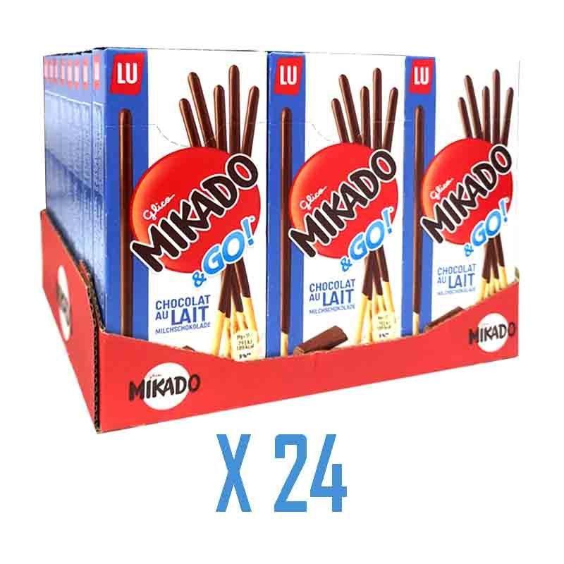mikado-poche-chocolat-au-lait-boite-de-24-unites-39-gr