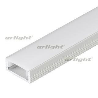 023716 Profile SL-SLIM-H7-2000 ANOD [Aluminum]-2 M. ARLIGHT-LED Profile Led Strip/ARLIGHT S-LUX/Compact...