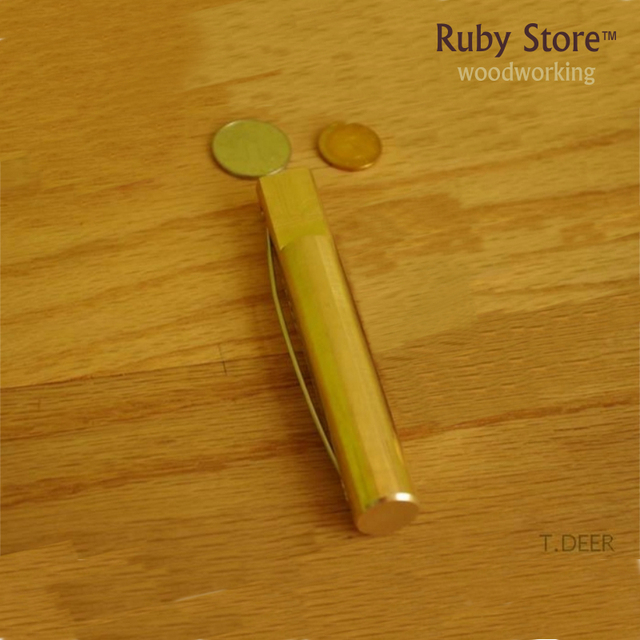 Ruby S Store Amazing Prodcuts With Exclusive Discounts On Aliexpress