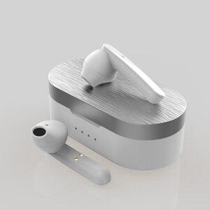 Image 5 - Brightside bluetooth fone de ouvido sem fio fones de ouvido bluetooth tws controle toque esporte ruído cancelar jogos