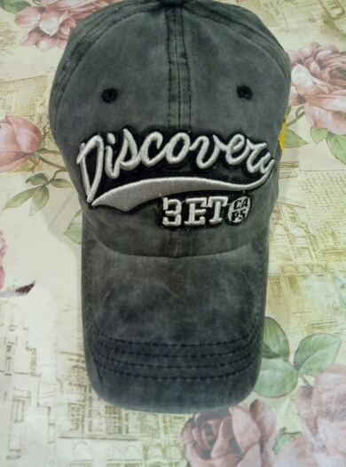 2020 nueva gorra de béisbol Para Hombre Mujer Snapback
