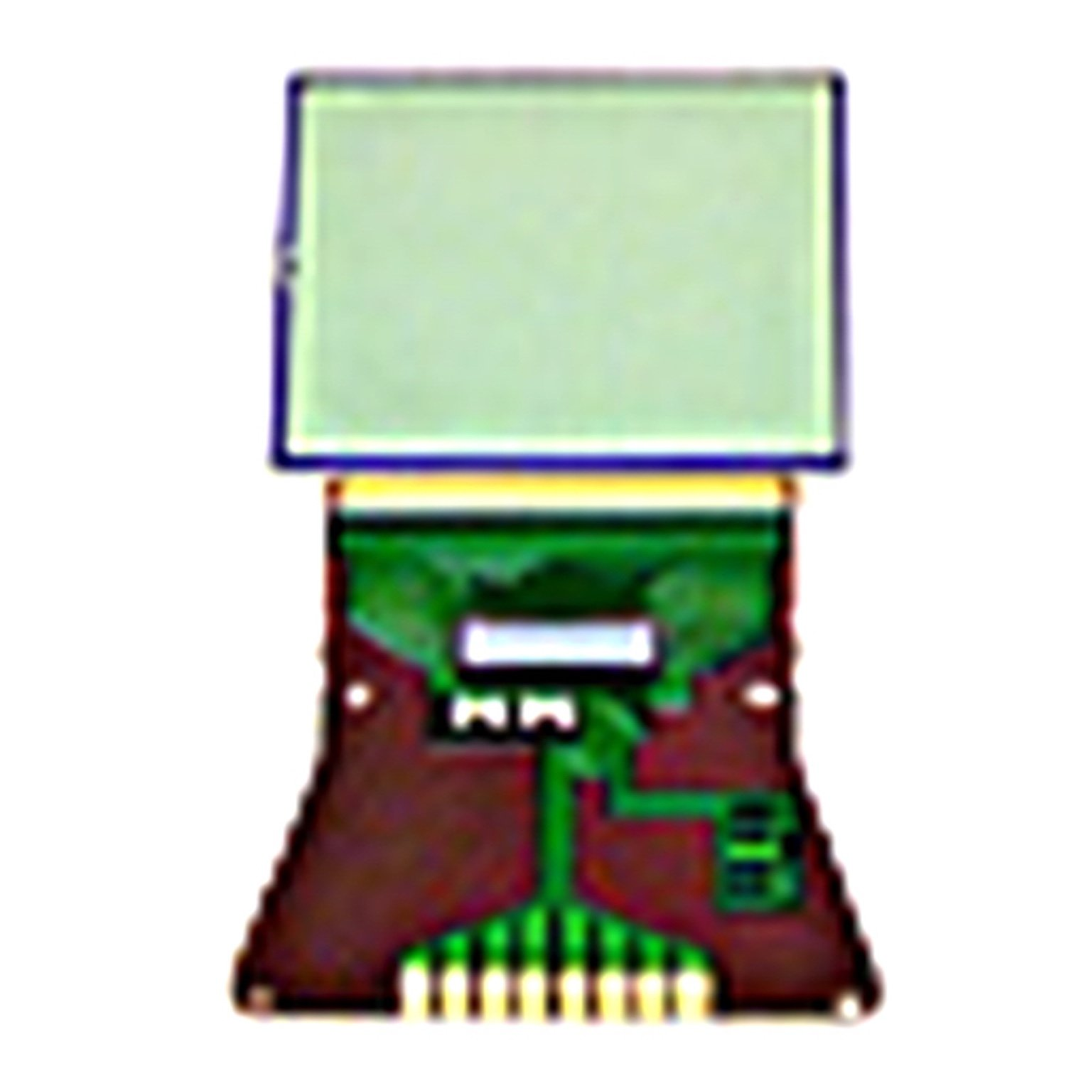 Фото - LCD Display Nokia 8310 with flat cord connection lcd monitor samsung a100 with cord flex