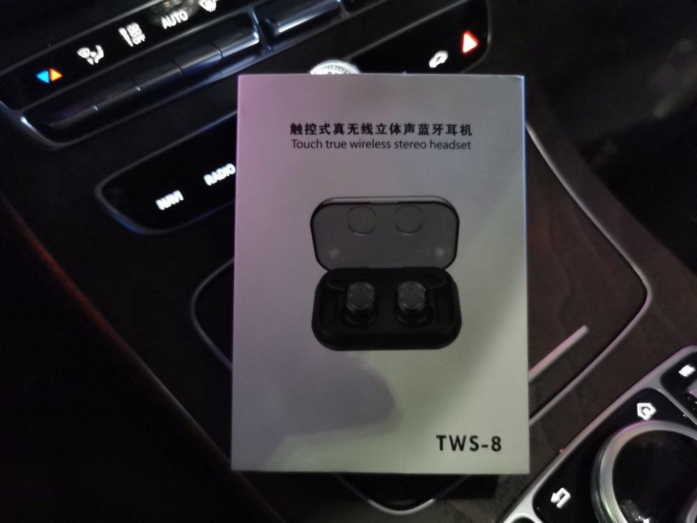 -- Estéreo Handsfree Xiaomi