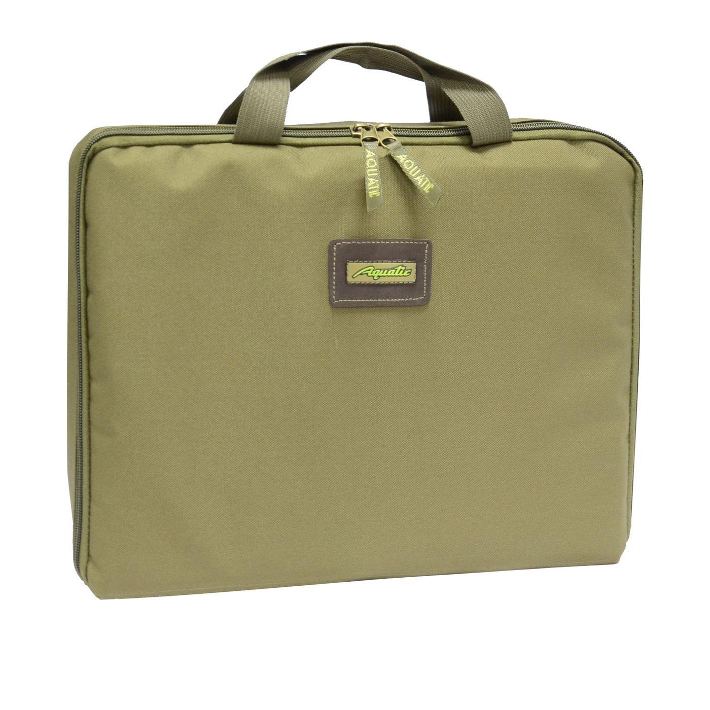 Bag For Buz Bars Aquatic C-37 C-37