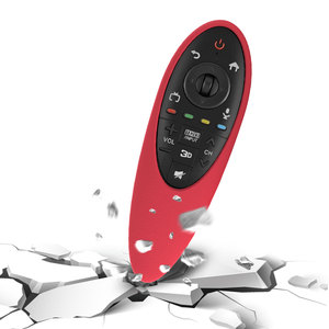Image 5 - Силиконовый чехол SIKAI для LG, волшебный пульт дистанционного управления для смарт ТВ UB, UC, EC серии, ЖК телевизор, телевизионный пульт управления
