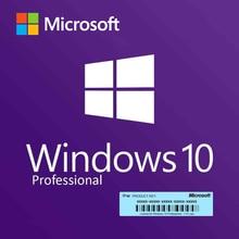 32/64-Bit Activation 10 Code GENUINE Pro-Key WINDOW INSTANT Produktschlssel 2-Min 2-Min