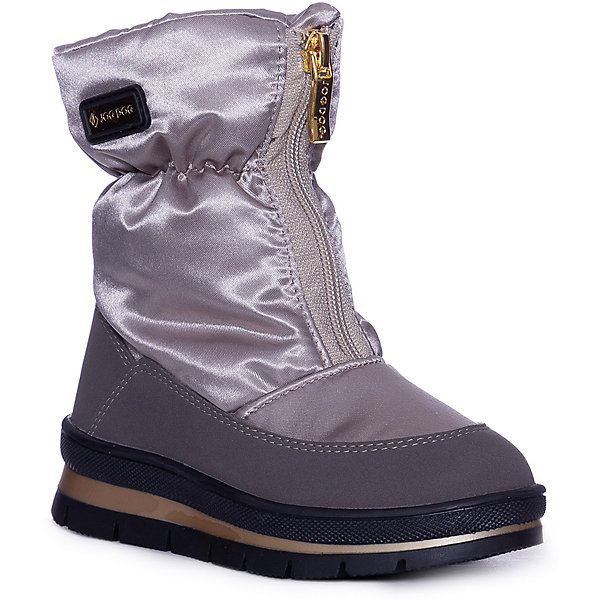 Boots Jog Dog Sector