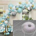 5 Meters Balloon Cha...