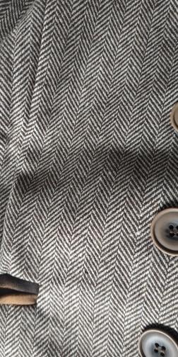 Men Suit Vest For Wedding Party Vintage Slim Fit Gentleman Business Waistcoat Groomsmen Casual Single Breasted Suit Waistcoats