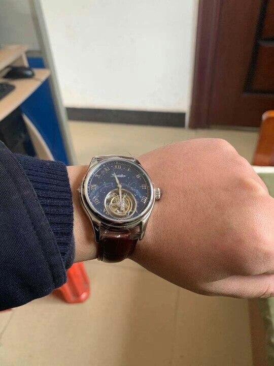 -- Relógios Masculinos Relógio
