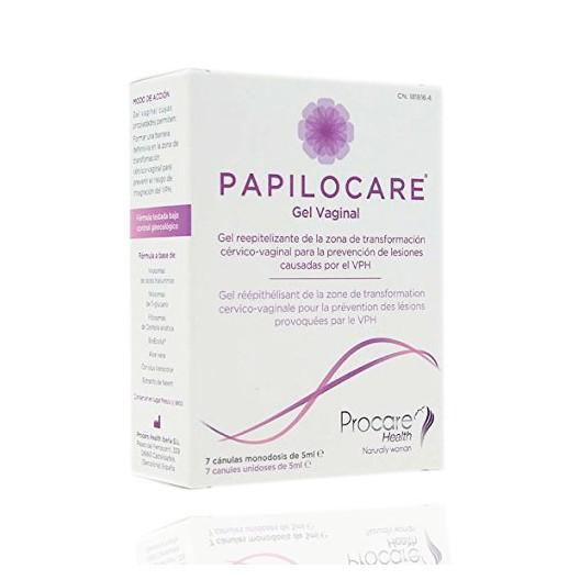 """Papiloma care gel, A fost descoperit un """"leac"""" natural vegetal pentru HPV (virusul papiloma uman)"""