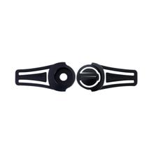 Baby-Fastening-Belt Belt-Clip