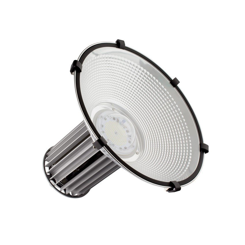 Bell LED Driverless Lumileds 100W 135lm/W