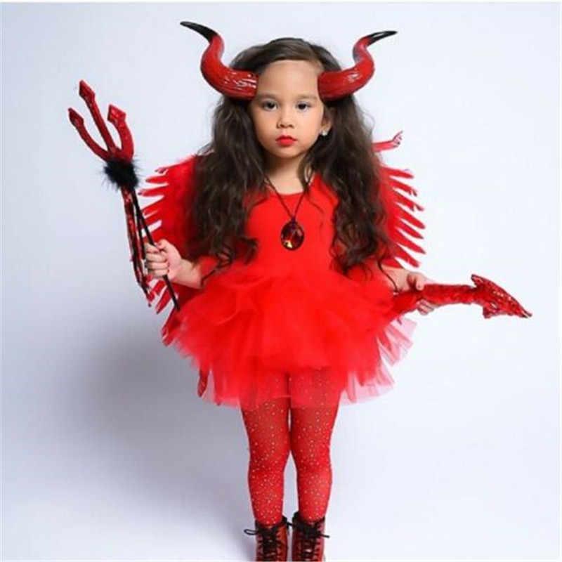 طفلة الجوارب حفلة الأطفال شبكة جوارب طويلة طفل طفل شبكة صيد السمك الجوارب طفلة جوارب طويلة