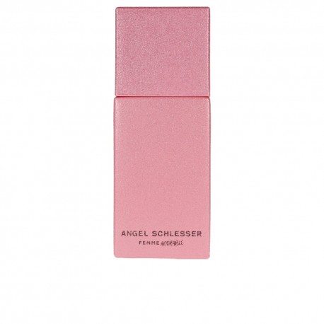 ADORABLE FEMME EDITION COLLECTOR EDT 100ML SPRAY