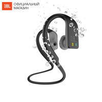 Earphones & Headphones JBL ENDURDIVE Portable Audio headset Earphone Headphone Video with microphone