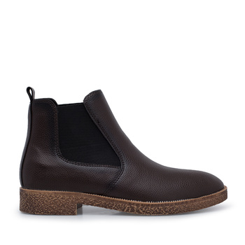 Boots Chelsea Boots MEN 'S Boots 5529002 Men's Fashion
