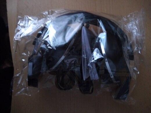 Bluedio T2+ Bluetooth Headphone Over Ear Wireless Foldable Headphones with Mic BT 5.0 FM Radio SD Card Headset|headphones with mic|bluetooth headphonefoldable headphones - AliExpress