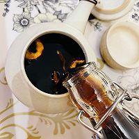 冬日小饮❤️热黄酒的做法图解2