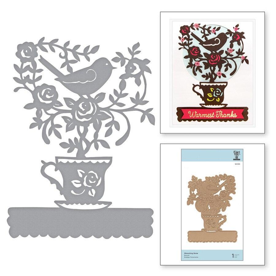 Cicilin 20 pcs Washi Tape Multi-pattern Rouleaux de Ruban Adh/ésif de masquage D/écoratif Masking tape Scrapbooking DIY Artisanat de bricolage emballage cadeau Chats