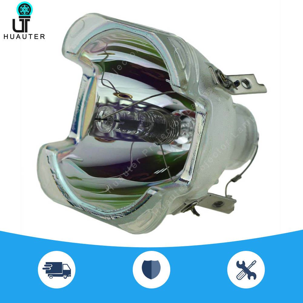 RLC-103 Projector Lamp Replacement Bulb For ViewSonic PG800HD PG800W PG800X Pro-8520WL Pro8510L Pro8530HDL Pro8800WUL VS16369