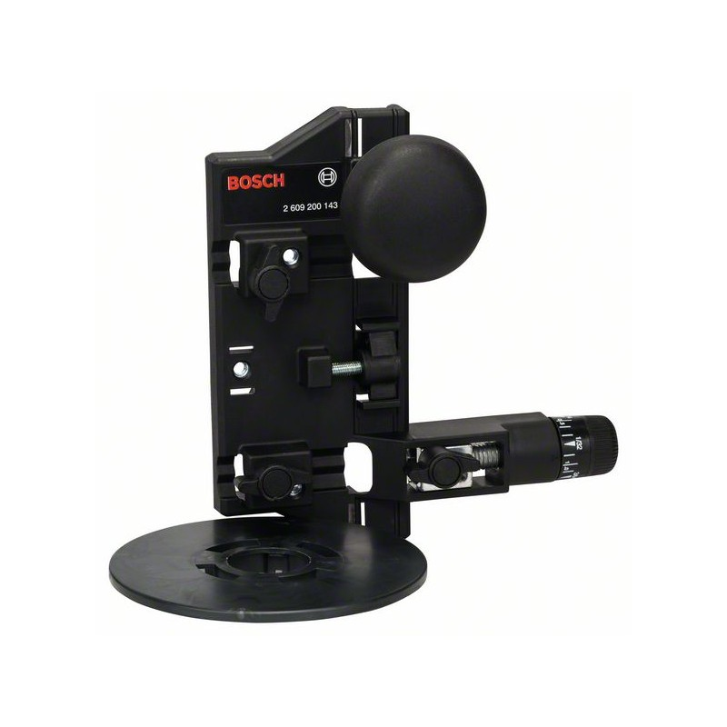 BOSCH Compass milling and adapter guide rails Version 1|Power Tool Accessories|   - title=