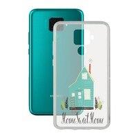 https://ae01.alicdn.com/kf/U6027c45fcbf848949e83acb4fd6007b0A/Mobile-cover-Huawei-Mate-30-Lite-Contact-Flex-Home-TPU.jpg
