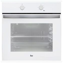 Conventional Oven Teka HBB490 72 L 2563W A White