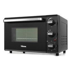 Mini Electric Oven Tristar OV3620 19 L 1300W Black