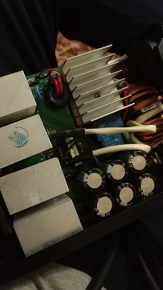 -- Eletrodo Eletrodo Máquina