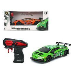 Remote-Controlled Car Lamborghini 118415