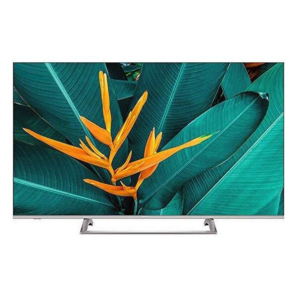 Smart TV Hisense 65B7500 60