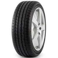 Davanti 215/45 ZR17 91Y XL DX640 Tyre tourism