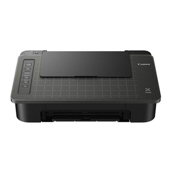 Printer Canon 2321C006 USB WIFI