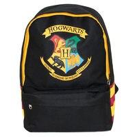 https://ae01.alicdn.com/kf/U606d7b79dc0a4c28a606e1972b8344efW/กระเป-าเป-สะพายหล-ง-Hogwarts-Harry-Potter-38-ซม-.jpg