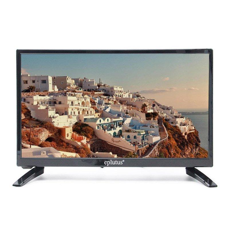 Digital TV Eplutus EP-220T 22