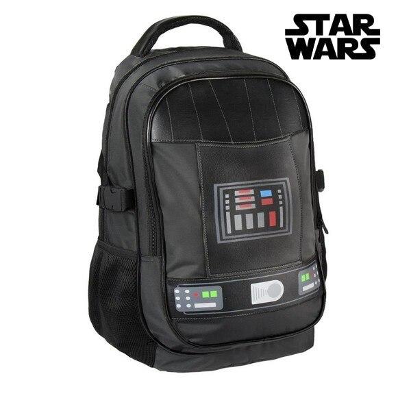 School Bag Star Wars 9359