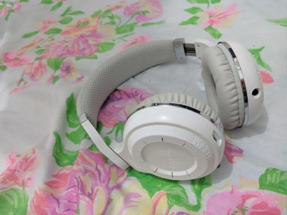Original Bluedio T2S bluetooth headphones with microphone wireless headset bluetooth fodable for Iphone Samsung Xiaomi headphone|headphones with microphone wireless|bluetooth headphonebluetooth headphone with microphone - AliExpress