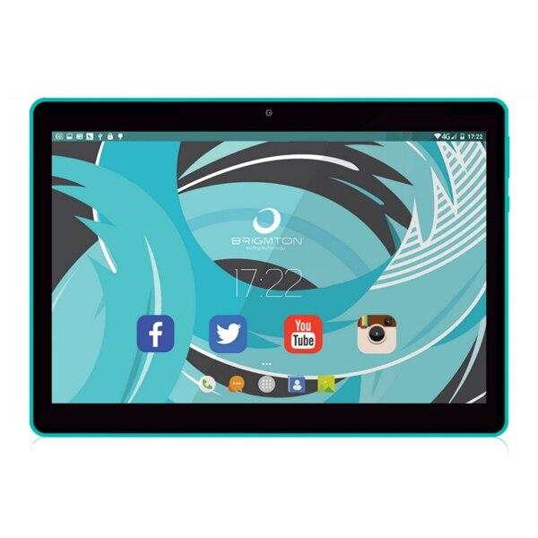 Tablet BRIGMTON BTPC-1019QC 10