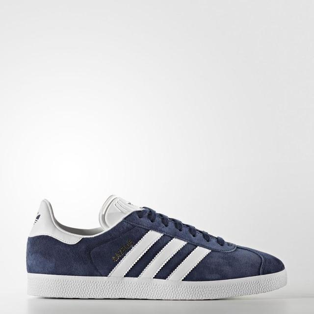 Мужские кроссовки Adidas Gazelle BB5478
