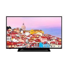 Toshiba 55UL3063DG 55' LED UltraHD 4K Smart TV
