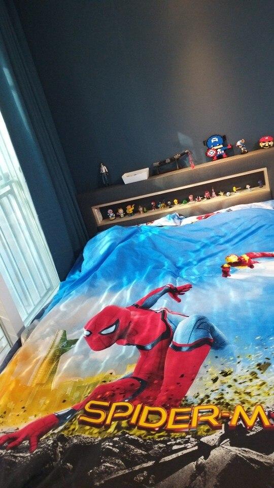 Conjuntos de cama dormitório dormitório roupas