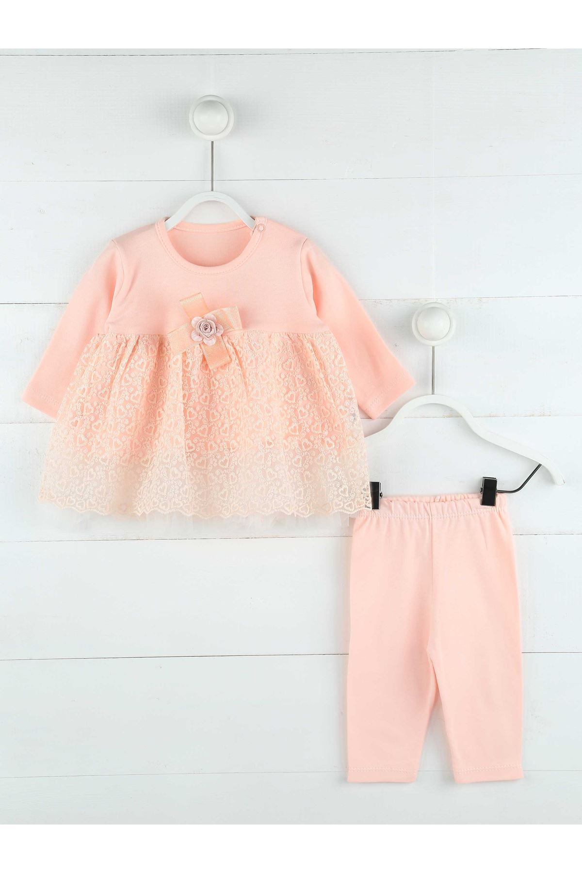 Baby Girls Clothing Sets Summer Vest Two Piece Sleeveless Children Sets Fashion Girls Clothes Suit Casual Dot Outfits