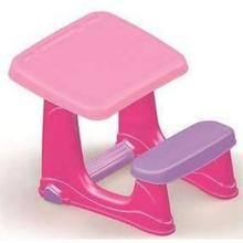 Educational-Toys Writing Drawing-Board Kids Infant Desk for Old-2 Rose